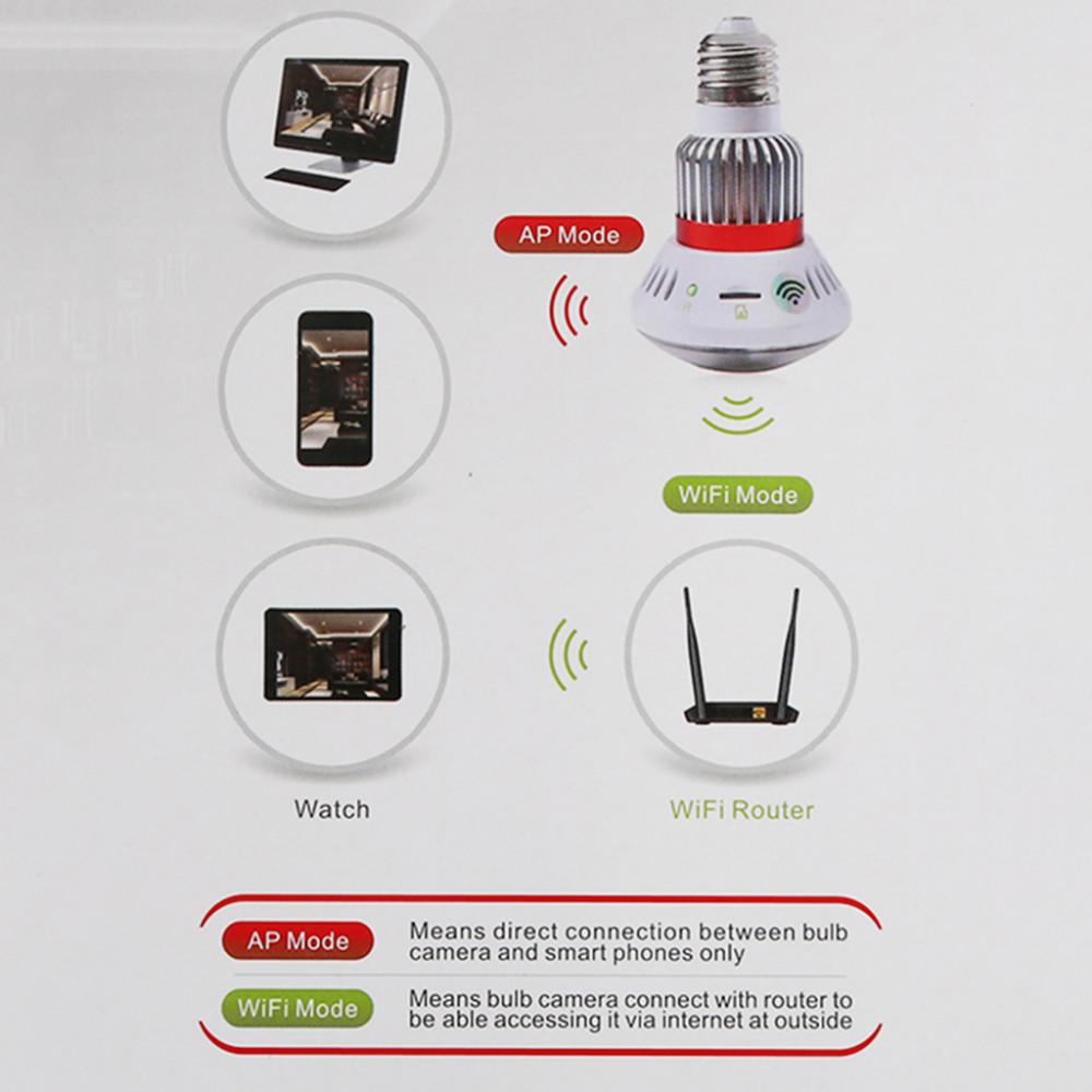 lamp785WM-W-12