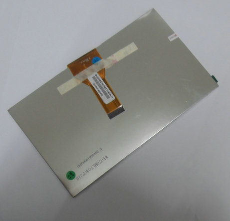163*97mm New LCD display matrix For 7 Irbis TX18 Sim-Lock 3G Tablet inner LCD Screen Panel Module Replacement Free Shipping new lcd display matrix for 7 nexttab a3300 3g tablet inner lcd display 1024x600 screen panel frame free shipping