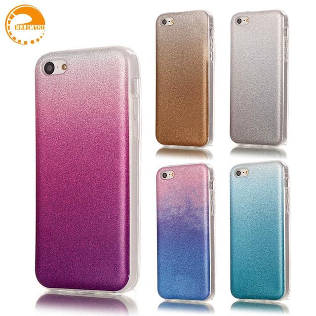 coque thermique iphone 5 c