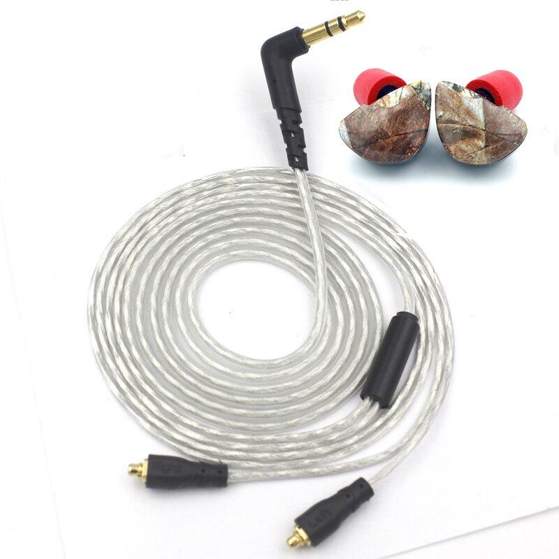 PIZEN senfer UEs Custom DD+BA in ear Earphone MMCX Interface cable Knowles senfer earphone vs kz zs10 as10 ba10 HIFI headset