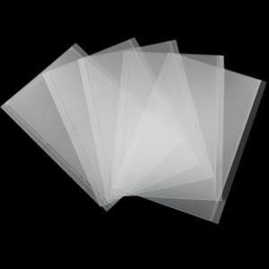Image 2 - 50 ชิ้น Original OCA สำหรับ Samsung Galaxy MEGA 6.3/I9200 หน้าจอ LCD ใสกาวกาวสติกเกอร์