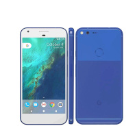 Original US version Google Pixel XL 4G LTE Mobile Phone 5.5 4GB RAM 32GB/128GB ROM Snapdragon 821 Quad Core Android NFC Phone