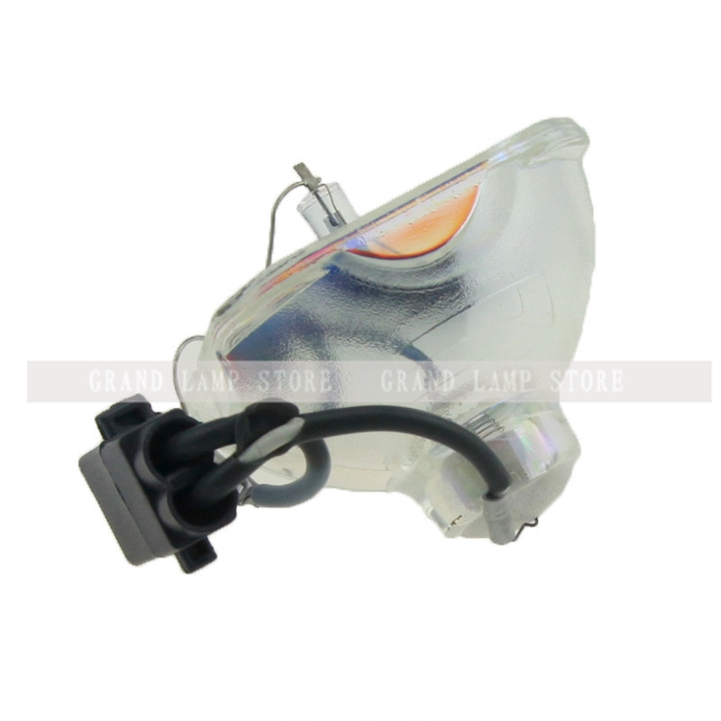 ELPLP49 V13H010L49 projector bulb for Epson EH-TW2800 TW2900 TW3000 TW3200 TW3500 TW3600 TW3800 TW4000 TW4400 HC8700UB Happybate подвесной светильник crystal lux lux sp1 c smoke