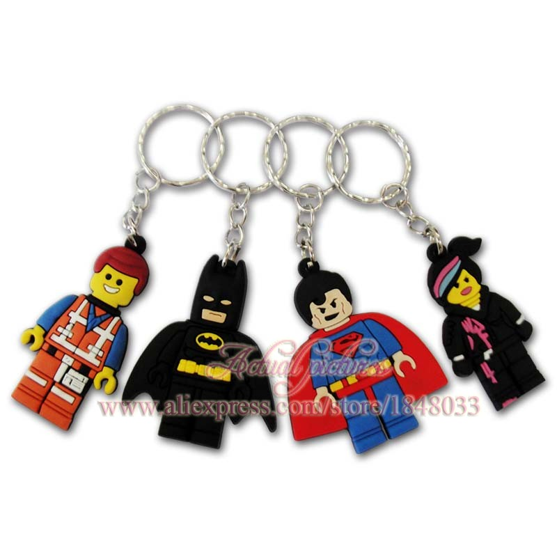 Popular Lego Gift Cards-Buy Cheap Lego Gift Cards lots from China ...