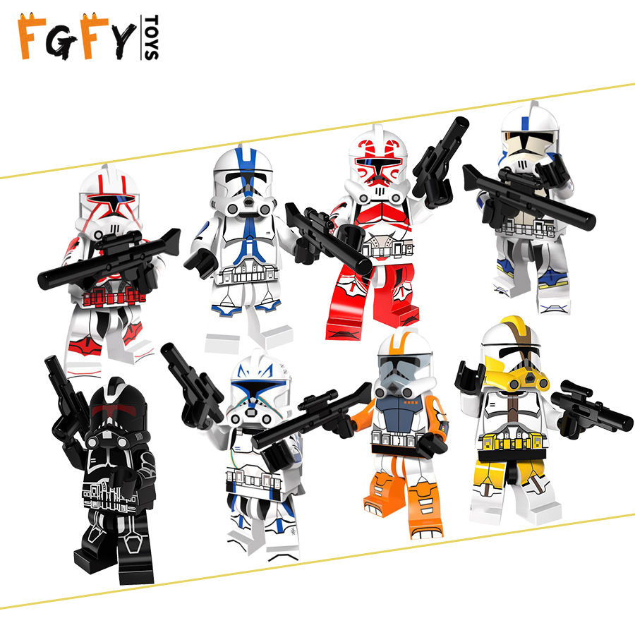 legoing-star-plan-last-jedi-imperial-clone-trooper-stormtrooper-model-building-block-figures-font-b-starwars-b-font-ewoks-toy-children-gift-35