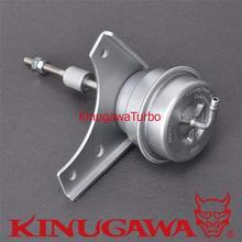 Kinugawa Turbo Wastegate Atuador para AUDI A4/para VW PASSAT 00 ~ 06 1.8 T K03-0029 0.3 bar/4.41 Psi