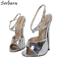 https://ae01.alicdn.com/kf/HTB1oPNOXqL7gK0jSZFBq6xZZpXa0/Sorbern-Metallic-Silver-18.jpg