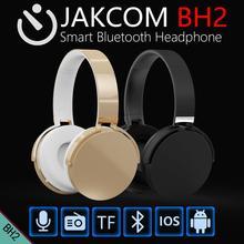 JAKCOM BH2 Inteligente fone de Ouvido Bluetooth como Atividade Inteligente carro Rastreadores em veicular snapchat localizador de telefone
