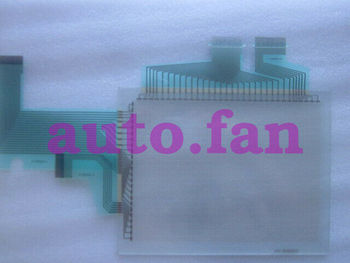 For NS8-TV10B-V1 touch screen panel