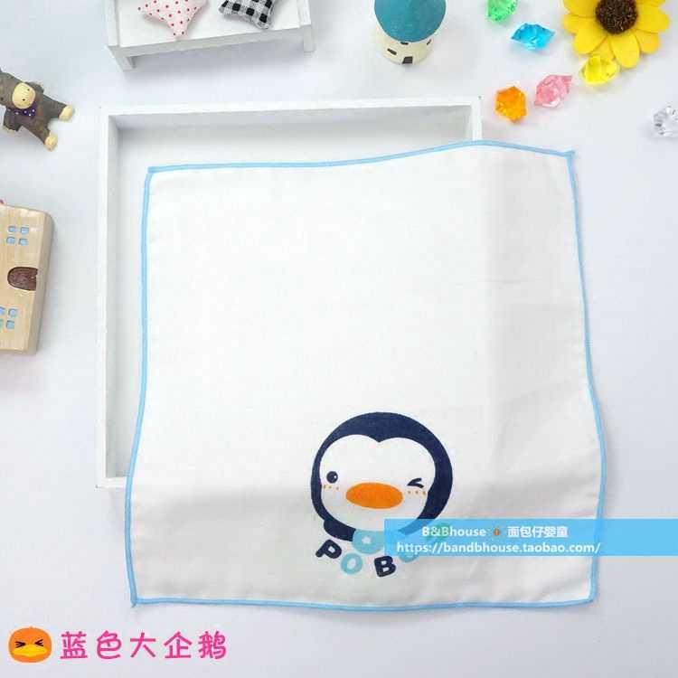 11 paños eructos de algodón orgánico de gasa de muselina actividad babero de bebé bandanas Baberos de bebé suave transpirable recién nacidos bufanda de toalla