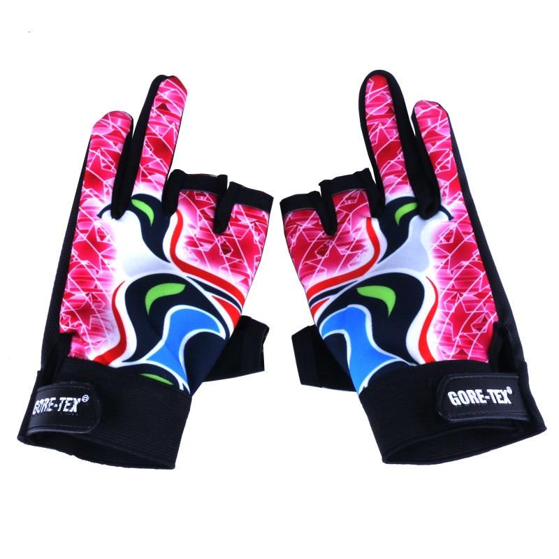 fish glove04
