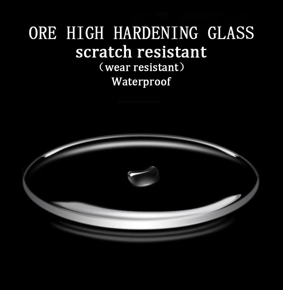 IsMyStore: LIGE Men Watch Chronograph Sport Mens Watches Top Brand Luxury Waterproof Full Steel Quartz Gold Clock Men Relogio Masculino
