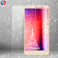 For xiaomi redmi note 3 pro glass tempered glass xiaomi redmi note 4X matte glass screen protector Frosted glass oleophobic coat
