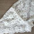 Women underwear briefs sexy women's Panties full lace seamless plus size women underwear