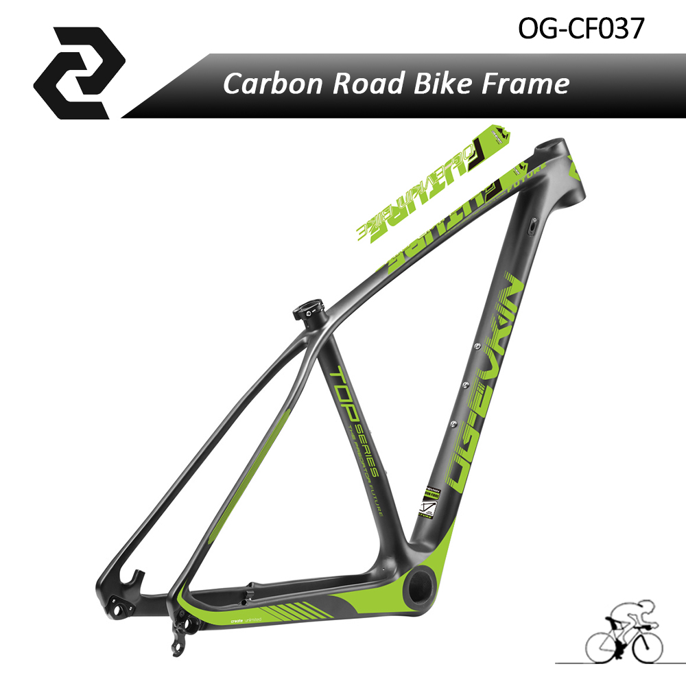 Latest Carbon mtb Frame 29er UD Carbon Cycling Bicicleta Mountain Bike Frame 29 PF30 BSA BB30 quick release/axle alternatively custom painting 29er mtb carbon fiber mountain bike frame bicicleta bicycle full carbon fiber frame glossy matt ud bsa bb30 pf30