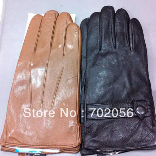 Mens Gerçek Deri Eldiven Deri Eldiven Hediye Aksesuar Karışık 12 çift Grup 3171 Real Leather Gloves Leather Glovesgloves Leather Aliexpress