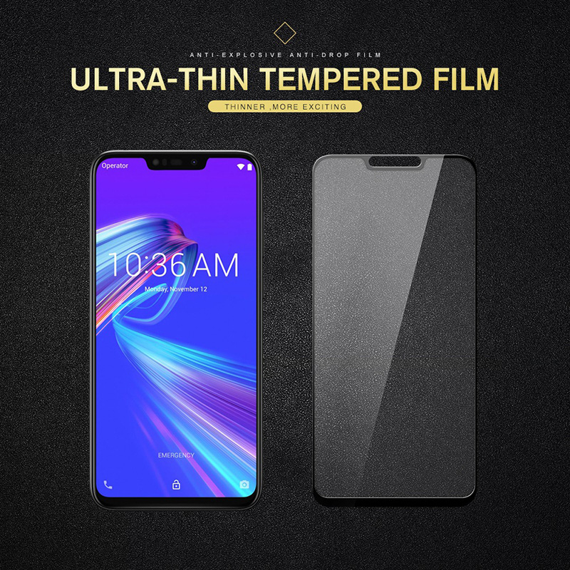 Full Cover Tempered Glass For Huawei P20 P10 P30 Pro Screen Protector Huawei P8 Lite 2017 Honor 8 Lite P9 Plus Protective Film in Phone Screen Protectors from Cellphones Telecommunications