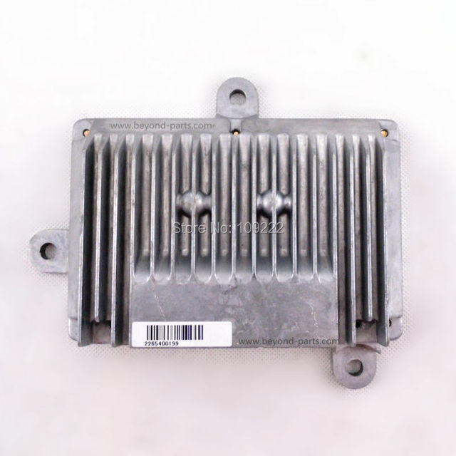 Zaxis zx240-3 excavator control unit computer panel zx250-3 zx270-3 zx330-3 zx450-3 electric parts 4631129