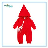 Baby-Hoodies-Newborn-Rompers-Boys-Clothes-for-Autumn-Hooded-Romper-Cotton-Jumpsuit-Child-Kids-Costumes-Girls.jpg_640x640