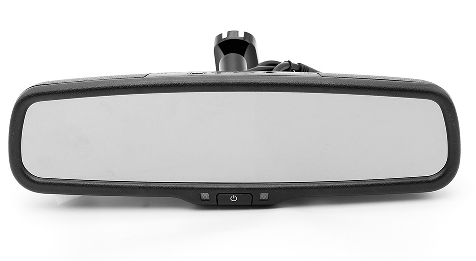 YX598 (2)-a