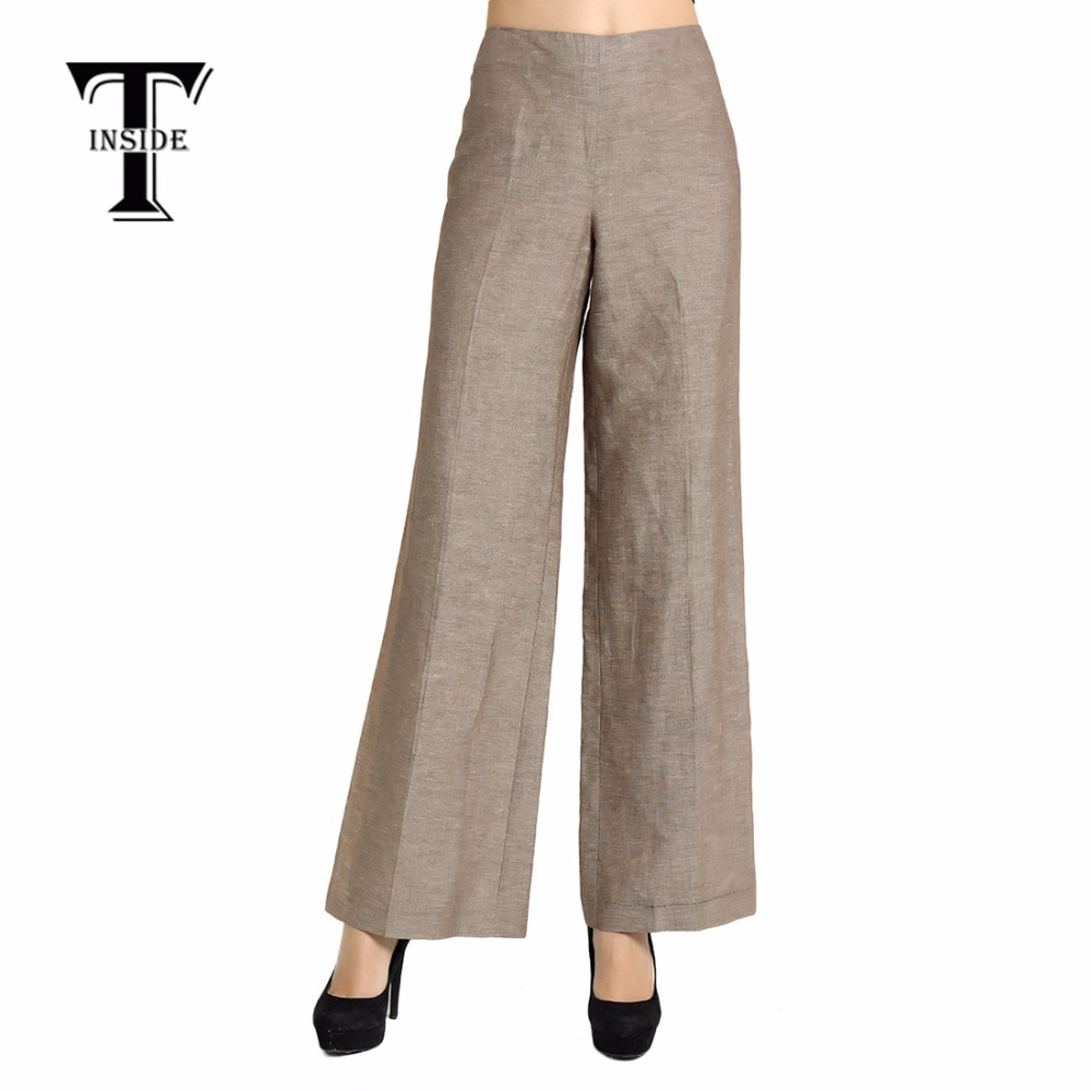 25 lastest business casual pants womens � playzoacom