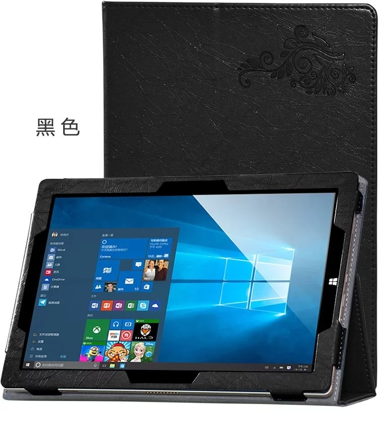 Fashion case for lenovo Tab2 A8-50 Pu Leather Cover Case For Lenovo Tab 2 A8-50 A8-50F A8-50LC 8 Tablet PC