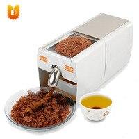 자동 가정용 오일 밀 기계/UDZY-E1