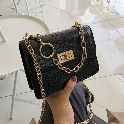 Women Handbag Messenger...