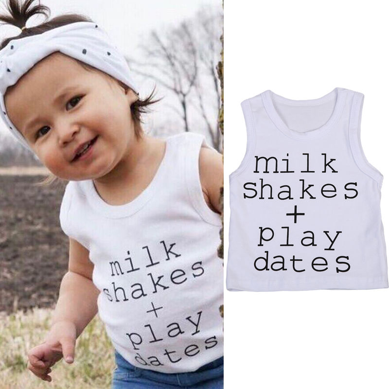 Baby-Boys-T-Shirts-Vest-Cotton-outfits-Clothes-0-24M-Newborn-Infant-Baby-Boy-Clothing-Sleeveless-Tee-Top-1
