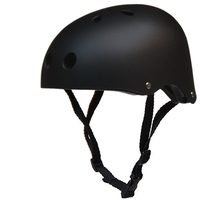 Round Mountain Bicycle Helmet Men Women Cycling Accessories Adjustable 49 61cm MTB Road Bike Helmet For