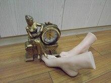 Реальная кожа секс куклы японский мастурбация полный размер силиконовой жизнь поддельные ноги фут фетиш игрушки сексуальные игрушки модели стопы