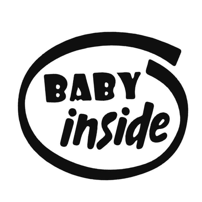 Detail Feedback Questions About Funny Baby Inside Warning Letter