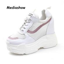promotion Boutique Platform Promotion la de Sneakers Black qt6n5Y
