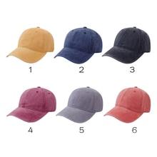 Outdoor Shade Baseball Cap for Men Women Adjustable  Sport Hats Trucker Cap Brand Cotton Velvet Baseball Caps Hat