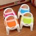 Novo Chega Auxiliar Separáveis Plástico Higiênico Bebê Mictório Fezes Do Bebê Crianças Bebê Potty Higiênico Bebê Higiênico Fezes Portátil