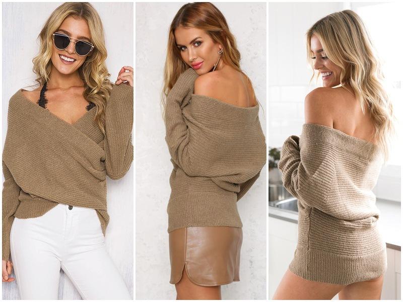outerwear sweater 3