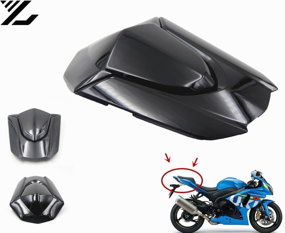 Rear Seat Cowl Cover For Suzuki GSXR1000 2009-2012 2013 2014 2015 2016 K9