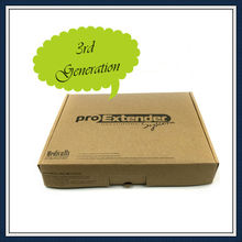 Free Shipping 3rd proextender Penis Enhancement Experts, Pro Extender Device, Adult Sex toy enlargement