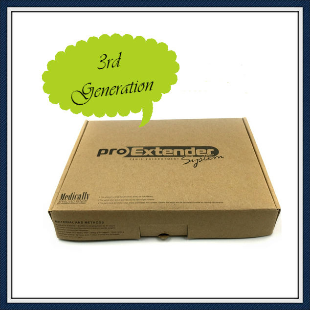 Free Shipping 3rd proextender <font><b>Penis</b></font> Enhancement Experts, Pro Extender Device, <font><b>Adult</b></font> <font><b>Sex</b></font> <font><b>toy</b></font> enlargement proextender image