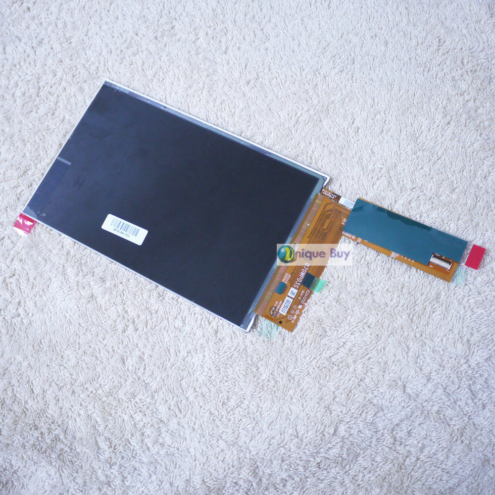 New 7 inch LCD display screen panel for nexus 7 lcd 8GB,16GB tablet PC,Display Resolution1280x800