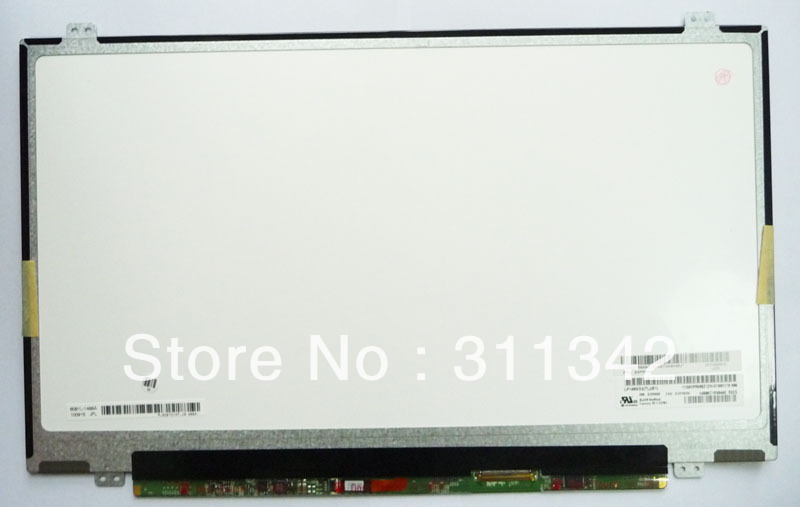 NEW A+ 14.0 LCD Screen LED Panel for LENOVO THINKPAD T420S 93P5685 93P5698 X1 CARBON Dell XPS 14 Ultrabook