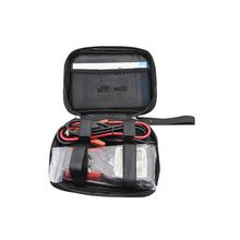 Lancol 자동차 배터리 테스터 디지털 배터리 진단 도구 CCA MICRO 468 12v 자동 배터리 Conductance 시스템 분석기
