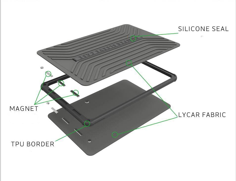 Notebook-sleeve-13.3-inch
