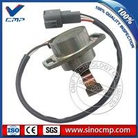4257164 Escavadeira Sensor De Montagem Para Hitachi EX200 2 EX200 3 sensor sensor sensor   -