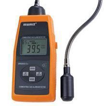 Детектор горючих газов SPD202 / Ex хладагент датчики утечки газа SF6 детектор угарный газ кислорода сигнализации