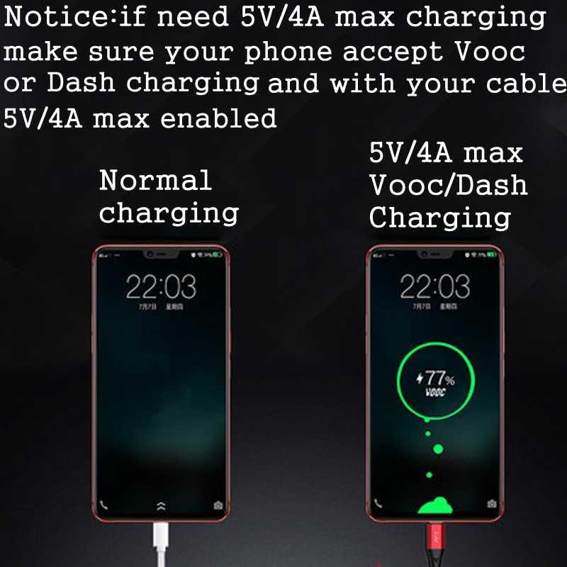 10000mah قوة البنك Vooc اندفاعة تجدد Powerbank 5V 4A شاحن ل Oneplus 7 5T 6 6T ممن لهم r15 R11 R9S هواوي Xiaomi سامسونج