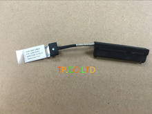 Подлинная новый оригинальный hdd кабель жесткого диска драйвер подключения провода для lenovo flex3-1120 yoga 300 p/n 1109-01051 5c10j08424
