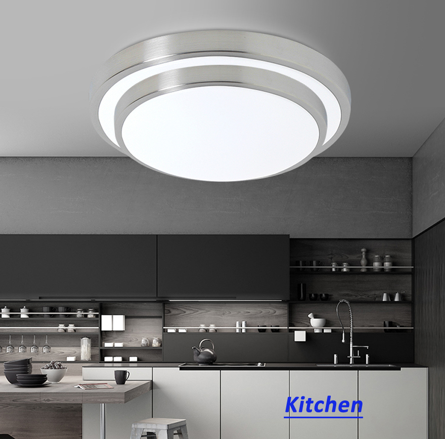 HTB1oPeZerYI8KJjy0Faq6zAiVXaV ceiling led lighting lamps modern bedroom living room lamp surface mounting balcony 18w 24w 30w 36w 40w 48w AC 110V/220V ceiling
