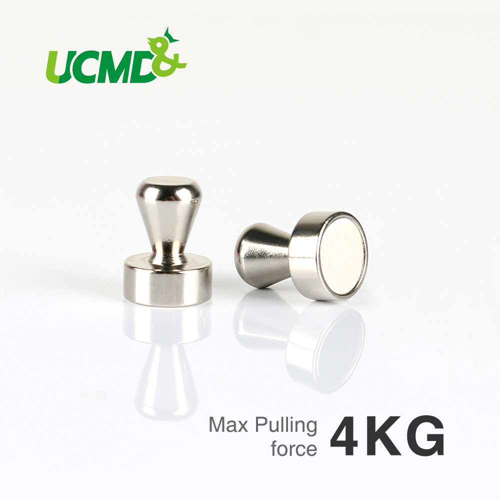 Купить на aliexpress N35 N52 неодимовые офисные сильные магниты на холодильник магнит для доски Стикеры для шахмат чашки магнит на холодильник в форме пряжки 4 шт./к...