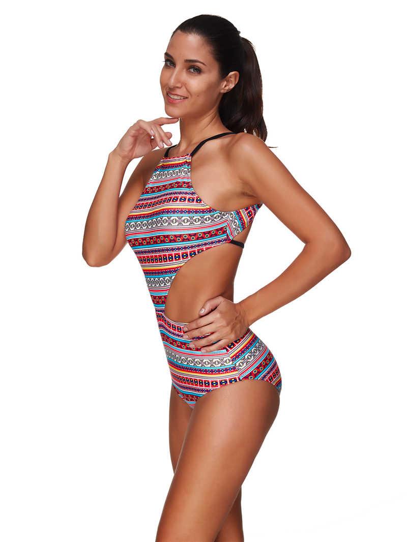 8f171346f5a46 ... LS1408 пикантные купальные костюмы Agent Provocateur Secret большой  размеры купальники для малышек Женская 2017 Maios пляжные ...